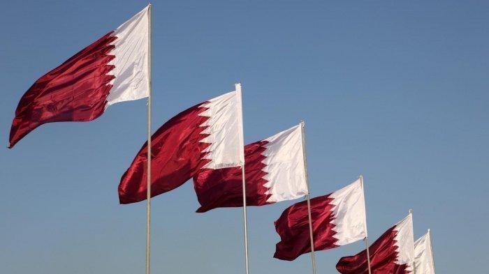 Россияне, прибывающие в Катар, проведут неделю на карантине.