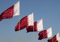 Стали известны правила для россиян, прибывающих в Катар