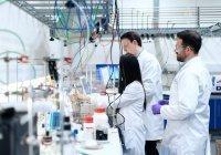 Найдено потенциально эффективное средство от коронавируса