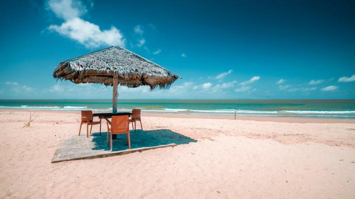 Каждый пятый турист (18%) признался, что не тратит время на планирование и выбирает место отдыха в самый последний момент