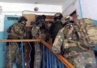Вербовщики «Хизб yт-Тахрир» задержаны в Калужской области