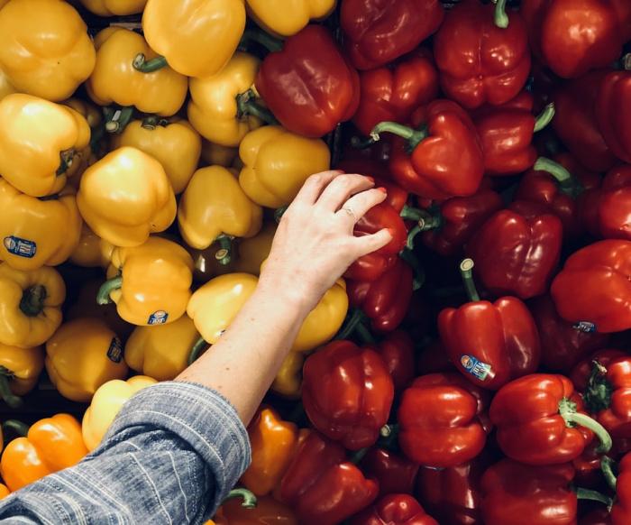 77% потребителей в России считают, что полезных для организма продуктов на рынке меньше, чем нужно
