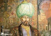 Как зарождалась татарская система образования? Часть I