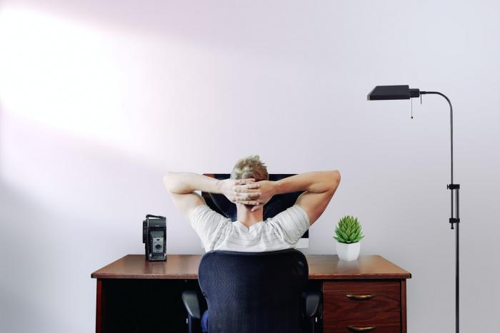Больше всего дистанционных работников трудятся в сфере IT – ее отметили 16% участников опроса