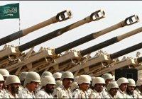 Байден приостановил продажу оружия Саудовской Аравии и ОАЭ