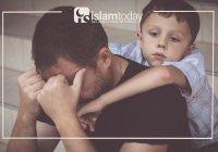 Аллах знает, что кроется в наших сердцах