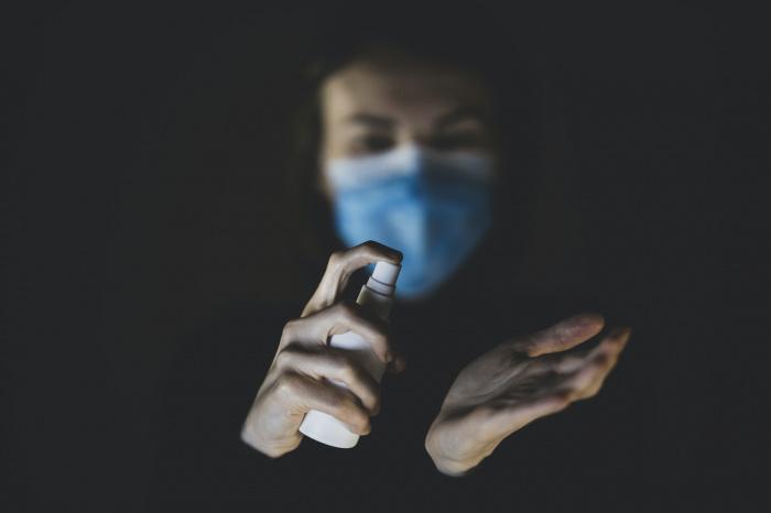 По словам специалиста, в перспективе обязательно будут случаться другие эпидемии мирового масштаба