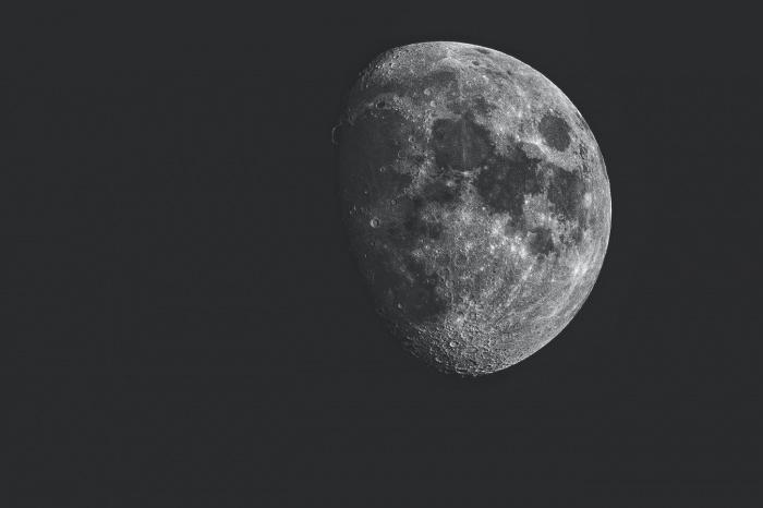 Лунная пыль оказалась смертельно опасной для людей