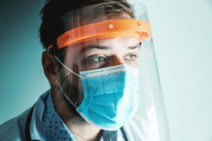 Британский штамм коронавируса был выявлен в 33 странах Европы, случаи заражения южноафриканским штаммом при этом были подтверждены в 16 государствах региона