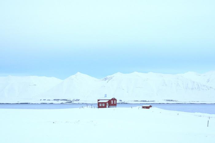 Согласно данным АРЧК, наиболее популярные в Российской Арктике профессии – медсестра, врач, учитель, воспитатель, электрогазосварщик. водитель