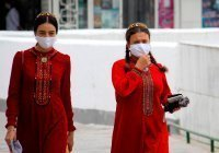 В Туркменистане, где «нет коронавируса», начнется вакцинация