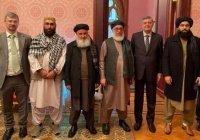 Талибы надеются, что иностранные войска покинут Афганистан к концу апреля