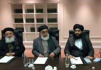 Талибы ответили на слухи о вознаграждении за убийства американских военных