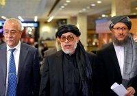 Талибы заявили, что не сотрудничают с «Аль-Каидой» и ИГИЛ
