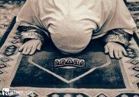 Наказание для тех, кто преднамеренно оставляет фарз намазы