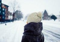 Синоптики рассказали россиянам о погоде в феврале