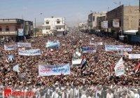 Арабская весна и её печальные итоги