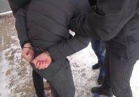Участники террористической организации «Имарат Кавказ» задержаны в Ингушетии