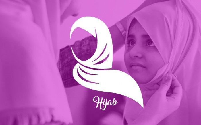 День хиджаба стал национальным праздником на Филиппинах