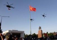 В Киргизии воссоздадут Минобороны, ликвидированное в 2015 году