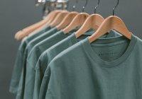 Стало известно, какая одежда увеличивает риск рака