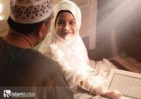 «Аль-Вали»: что таит в себе это имя Аллаха?