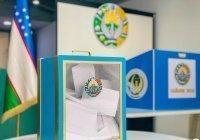 В Узбекистане назначили дату выборов президента