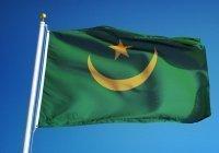 200 богословов Мавритании подписали фетву против нормализации с Израилем