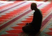 В Ингушетии наркоторговцев будут отлучать от исламских общин