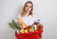 В России предложили переводить деньги на продукты нуждающимся