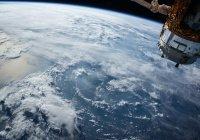Скопление таинственного вещества обнаружено рядом с Землей