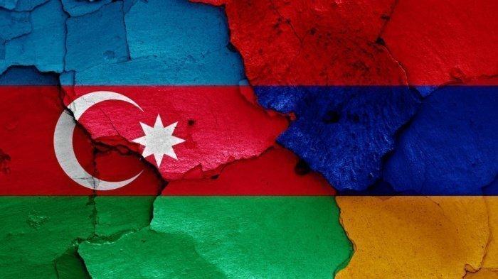 Армения призвала ЕСПЧ принять меры в отношении Азербайджана.