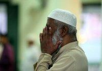 Немусульмане: как я должен к ним относиться?