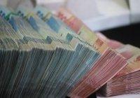Рассчитана средняя зарплата в небольших компаниях России