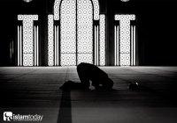Какие действия и поступки человека Аллах ценит выше всего?