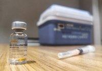 Число введенных доз вакцин от COVID-19 в мире превысило число больных