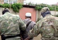 Два члена банды Басаева предстанут перед судом за нападение на Дагестан