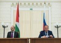 Лавров назвал наиболее перспективные направления сотрудничества с Иорданией