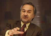 Мэр Кабула едва не погиб при покушении