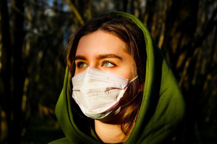 Более чем в 60 российских регионах эпидемиологический процесс сейчас стабилизируется