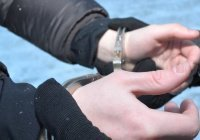 В Дагестане подростки подозреваются в создании террористической группы