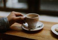 Обнаружено неожиданное влияние чашки кофе в день на мужчин