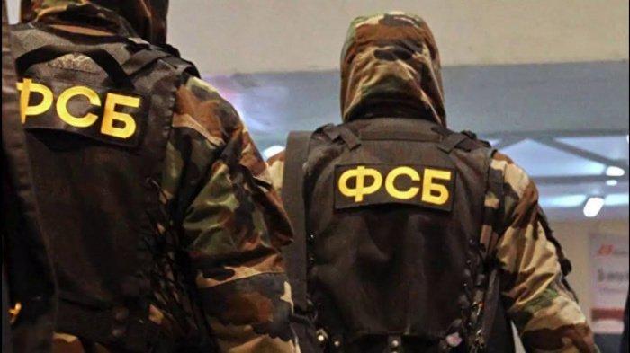 В Генпрокуратуре заявили о росте числа террористических преступлений в России.