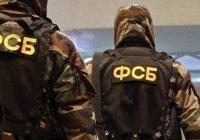 В России выросло число террористических преступлений