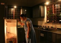 Диетолог разрешил россиянам есть на ночь