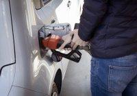 Развенчаны три мифа о бензине, популярных среди автомобилистов