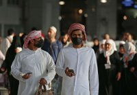 Страны Персидского залива ужесточают ограничения по коронавирусу