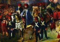Инкогнито: зачем султаны Османской империи переодевались в простолюдинов?