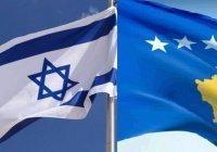 Мусульманская страна откроет посольство в Иерусалиме