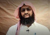 Главарь «Аль-Каиды на Аравийском полуострове» арестован в Йемене